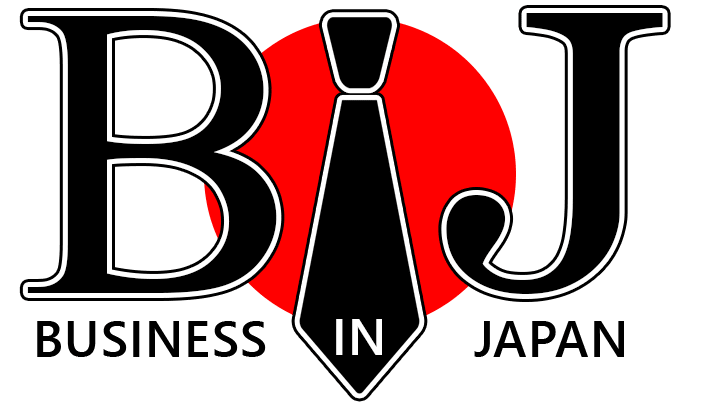 BIJ Updated Logo