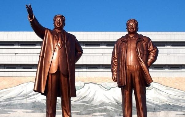 North Korea threat leaves diplomats dismayed