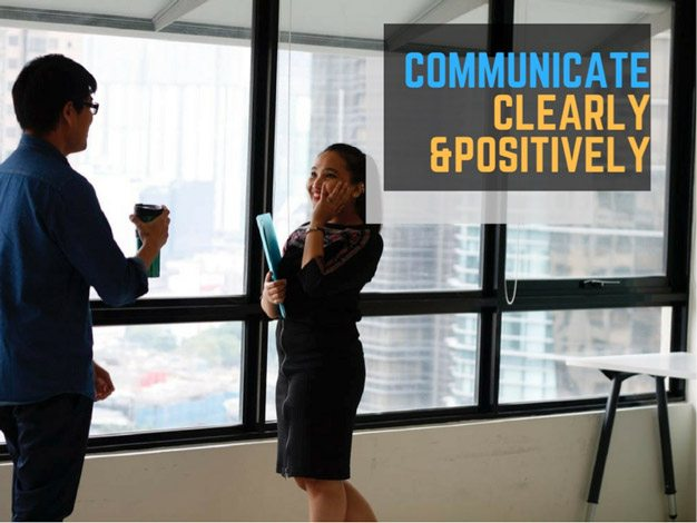 communicate-clearly-positively-Kraken